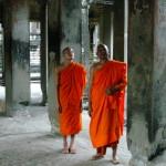 VIETNAM & CAMBODIA BY MERYL (10)