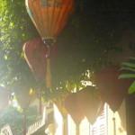 VIETNAM & CAMBODIA BY MERYL (17)