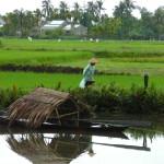 VIETNAM & CAMBODIA BY MERYL (19)