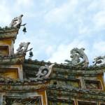 VIETNAM & CAMBODIA BY MERYL (22)
