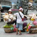 VIETNAM & CAMBODIA BY MERYL (24)