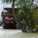 VIETNAM & CAMBODIA BY MERYL (27)