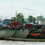 VIETNAM & CAMBODIA BY MERYL (28)