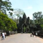 VIETNAM & CAMBODIA BY MERYL (9)