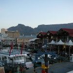 South Africa by Meryl (21)