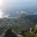 South Africa by Meryl (22)
