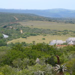 South Africa by Meryl (7)