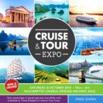 Cruise & Tour Expo